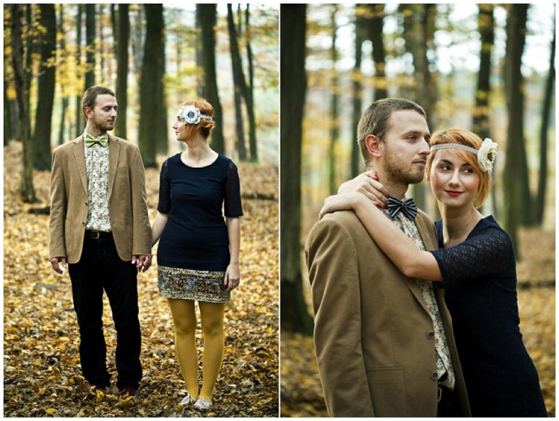 Perfect Day, svadba, retro rande Kamarian Photography_0008