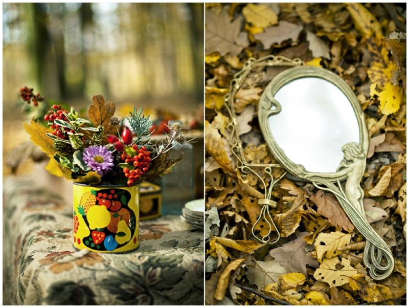 Perfect Day, svadba, retro rande Kamarian Photography_0011