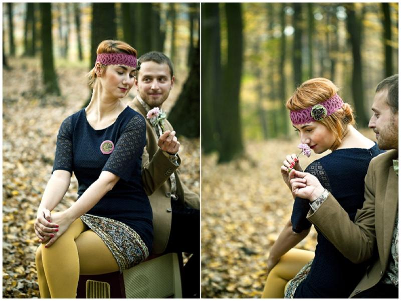 Perfect Day, svadba, retro rande Kamarian Photography_0013