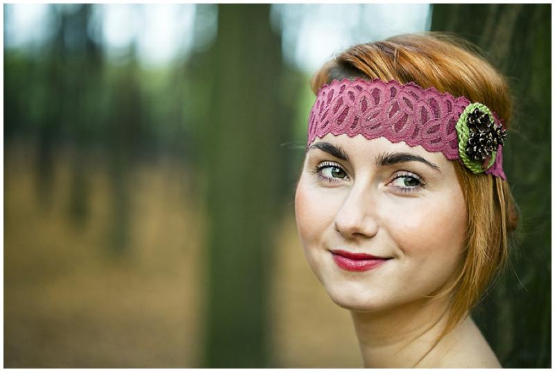 Perfect Day, svadba, retro rande Kamarian Photography_0015