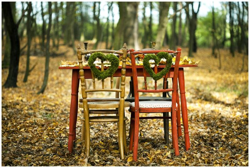 Perfect Day, svadba, retro rande Kamarian Photography_0016