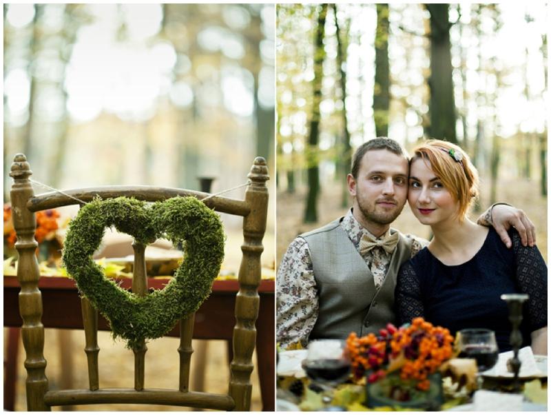 Perfect Day, svadba, retro rande Kamarian Photography_0017