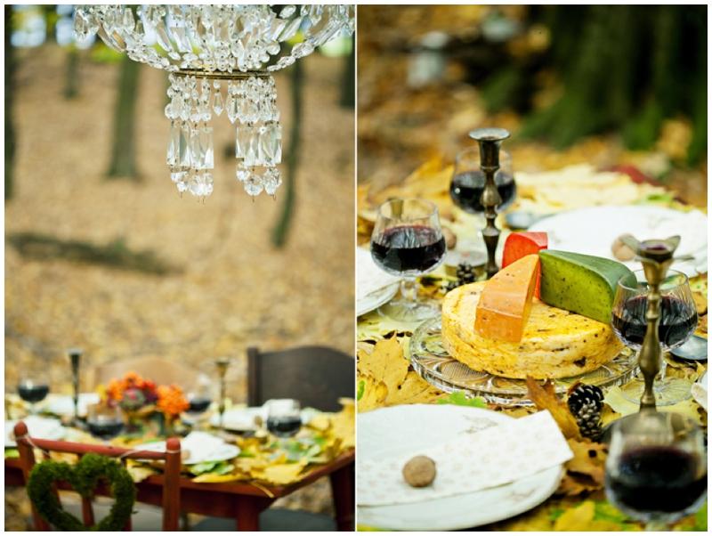 Perfect Day, svadba, retro rande Kamarian Photography_0019