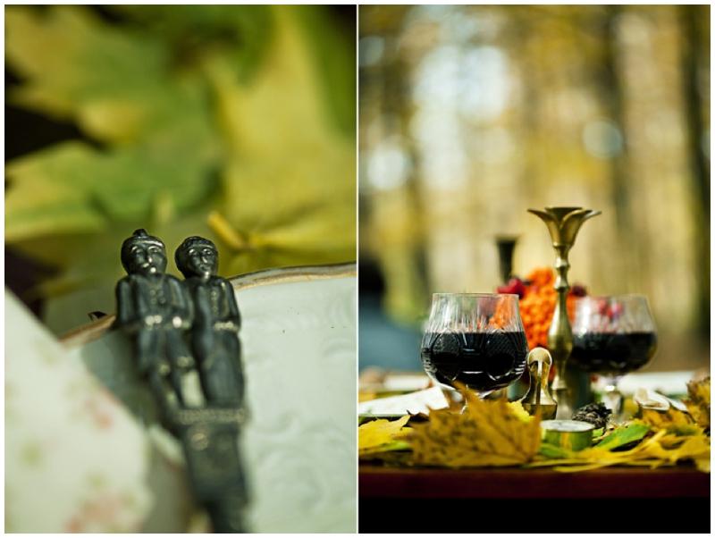 Perfect Day, svadba, retro rande Kamarian Photography_0021