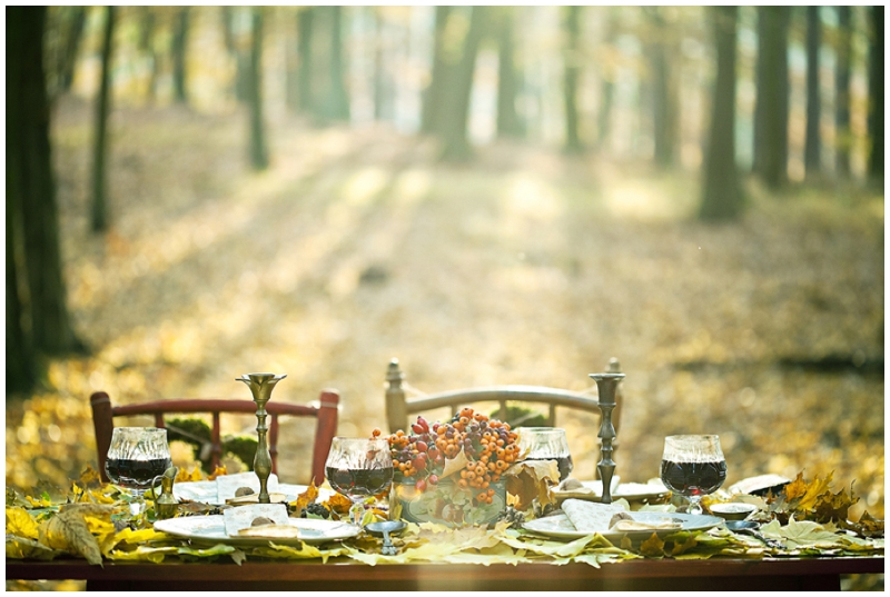 Perfect Day, svadba, retro rande Kamarian Photography_0023