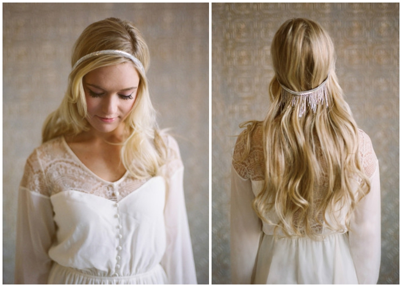 Perfect Day, svadba, vlasy Danani_0003