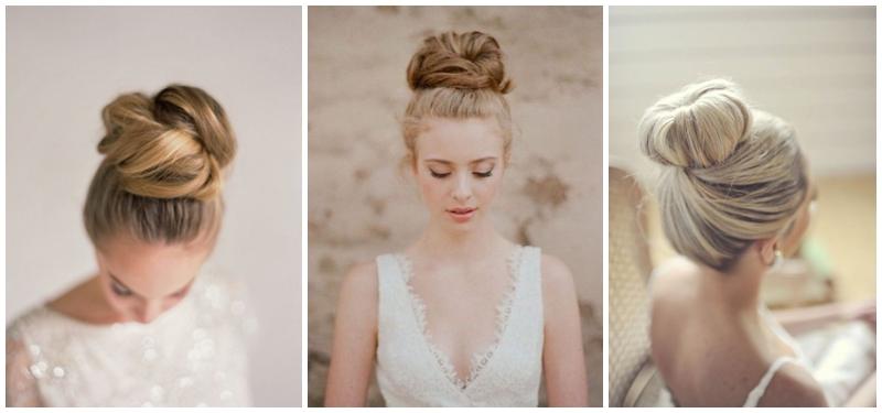 Perfect Day, Svadobna inspiracia, slovensko, svadba, balerina cop_0003