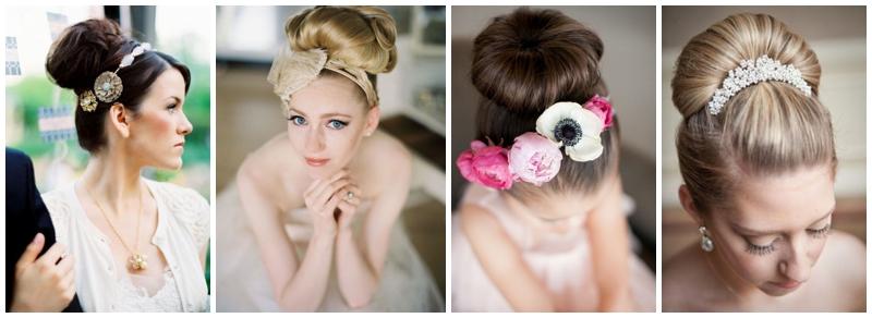 Perfect Day, Svadobna inspiracia, slovensko, svadba, balerina cop_0006