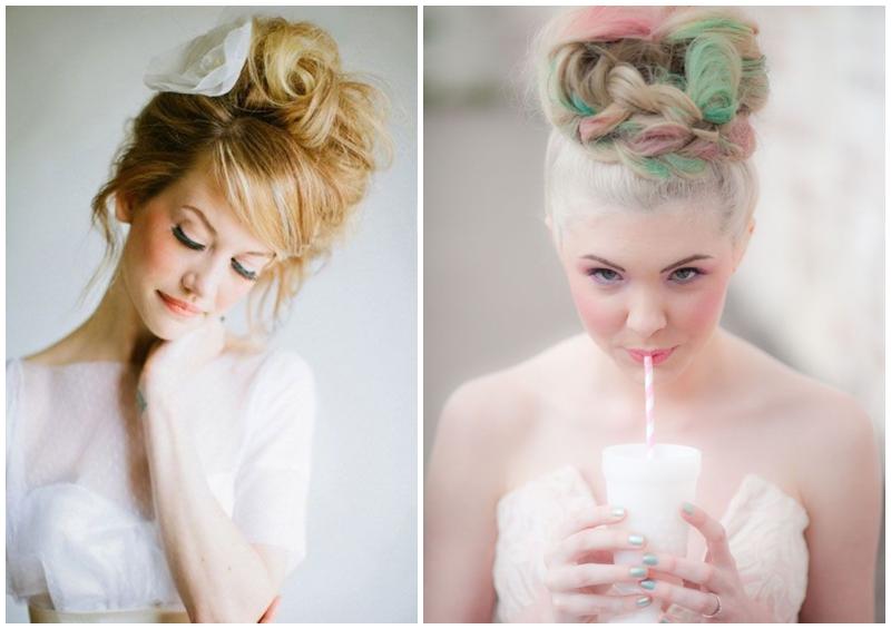 Perfect Day, Svadobna inspiracia, slovensko, svadba, balerina cop_0007