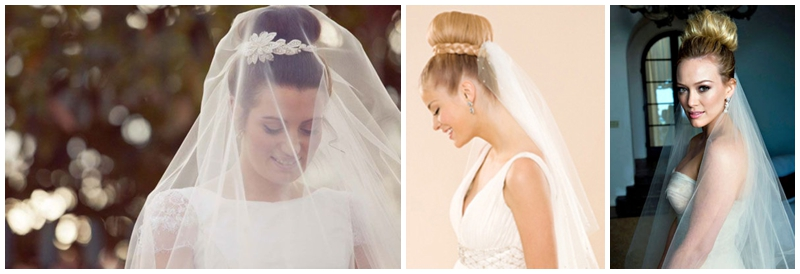Perfect Day, Svadobna inspiracia, slovensko, svadba, balerina cop_0010