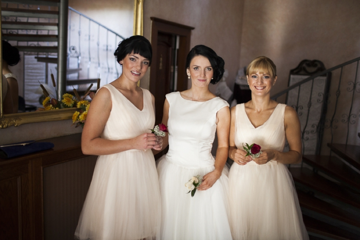 Perfect Day, svadba, Slovensko, Vasa svadba, Stefan, Vitalija, Castel Mierovo_0006