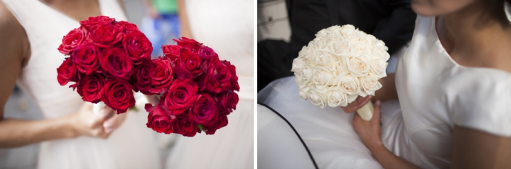 Perfect Day, svadba, Slovensko, Vasa svadba, Stefan, Vitalija, Castel Mierovo_0007