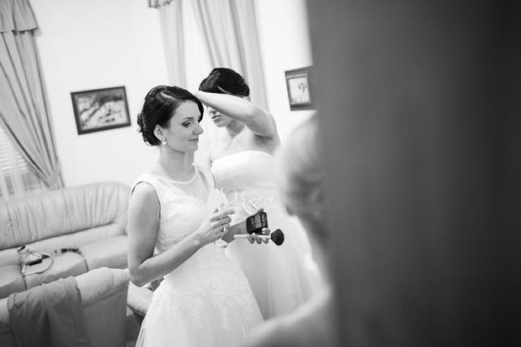 Perfect Day, svadba, Slovensko, Vasa svadba, Stefan, Vitalija, Castel Mierovo_0008