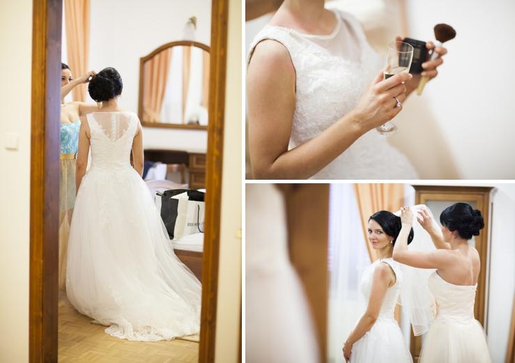 Perfect Day, svadba, Slovensko, Vasa svadba, Stefan, Vitalija, Castel Mierovo_0009