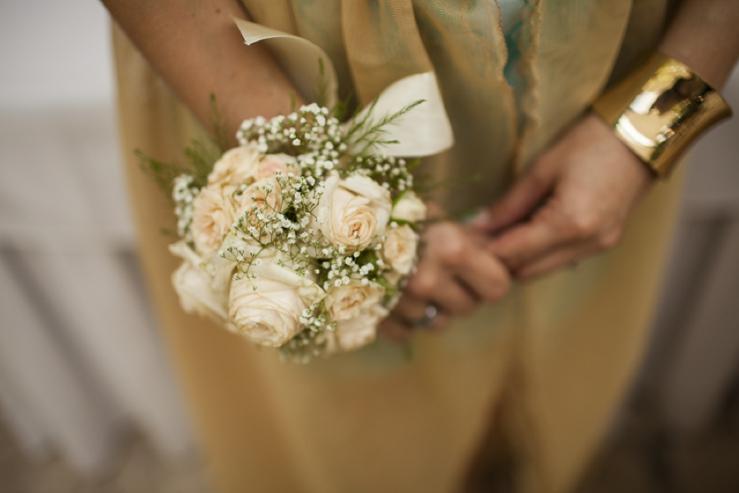 Perfect Day, svadba, Slovensko, Vasa svadba, Stefan, Vitalija, Castel Mierovo_0010