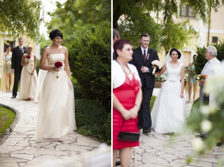 Perfect Day, svadba, Slovensko, Vasa svadba, Stefan, Vitalija, Castel Mierovo_0011