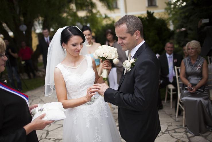 Perfect Day, svadba, Slovensko, Vasa svadba, Stefan, Vitalija, Castel Mierovo_0012