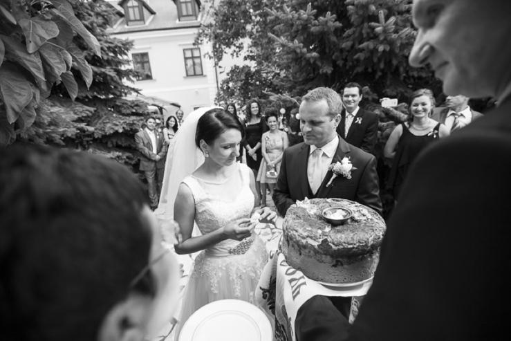 Perfect Day, svadba, Slovensko, Vasa svadba, Stefan, Vitalija, Castel Mierovo_0013