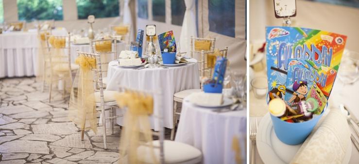 Perfect Day, svadba, Slovensko, Vasa svadba, Stefan, Vitalija, Castel Mierovo_0016