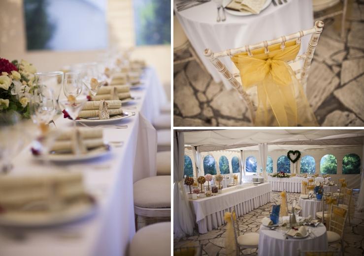 Perfect Day, svadba, Slovensko, Vasa svadba, Stefan, Vitalija, Castel Mierovo_0018