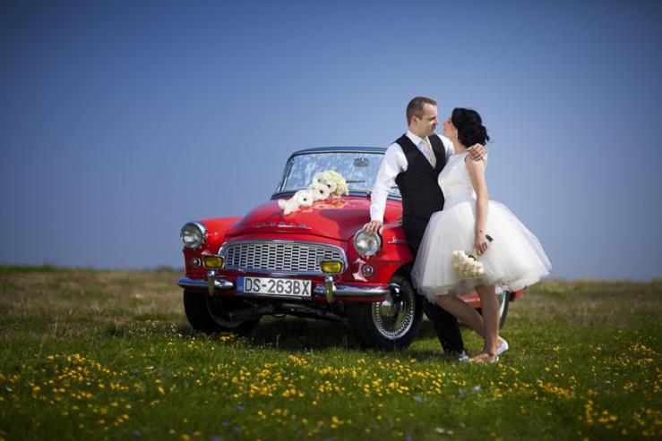 Perfect Day, svadba, Slovensko, Vasa svadba, Stefan, Vitalija, Castel Mierovo_0022