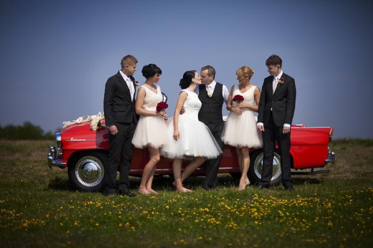 Perfect Day, svadba, Slovensko, Vasa svadba, Stefan, Vitalija, Castel Mierovo_0023