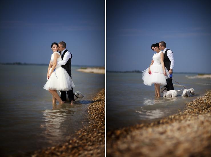 Perfect Day, svadba, Slovensko, Vasa svadba, Stefan, Vitalija, Castel Mierovo_0024