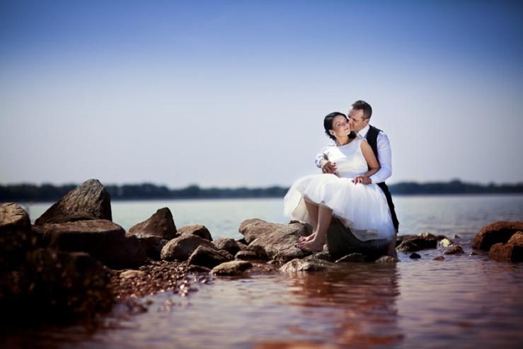 Perfect Day, svadba, Slovensko, Vasa svadba, Stefan, Vitalija, Castel Mierovo_0026