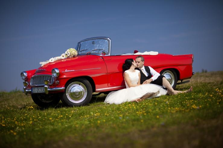 Perfect Day, svadba, Slovensko, Vasa svadba, Stefan, Vitalija, Castel Mierovo_0027