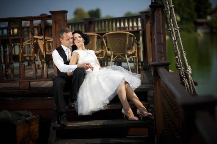 Perfect Day, svadba, Slovensko, Vasa svadba, Stefan, Vitalija, Castel Mierovo_0028
