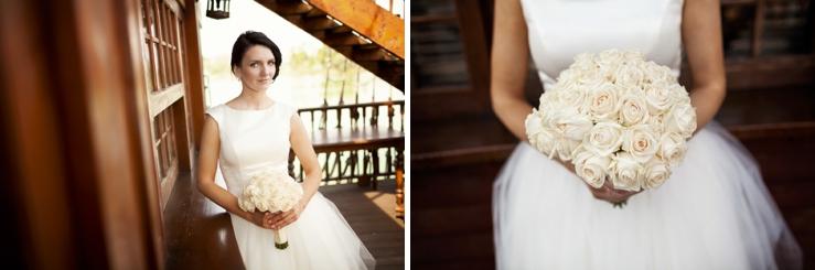 Perfect Day, svadba, Slovensko, Vasa svadba, Stefan, Vitalija, Castel Mierovo_0029