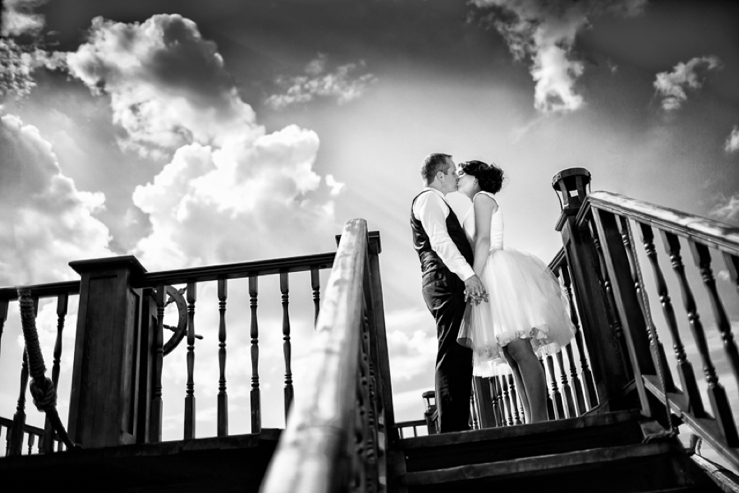 Perfect Day, svadba, Slovensko, Vasa svadba, Stefan, Vitalija, Castel Mierovo_0030