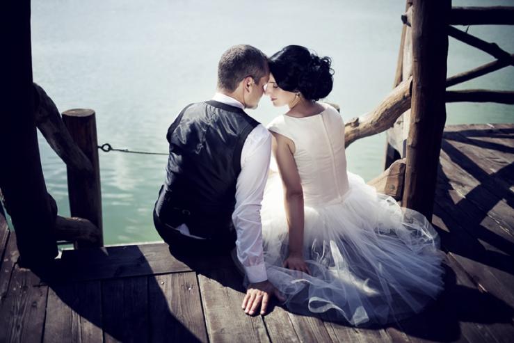 Perfect Day, svadba, Slovensko, Vasa svadba, Stefan, Vitalija, Castel Mierovo_0031