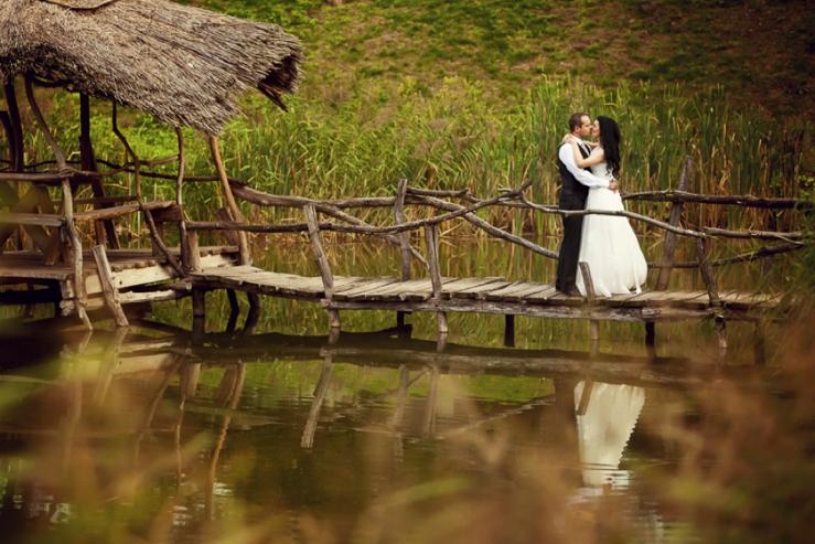 Perfect Day, svadba, Slovensko, Vasa svadba, Stefan, Vitalija, Castel Mierovo_0035