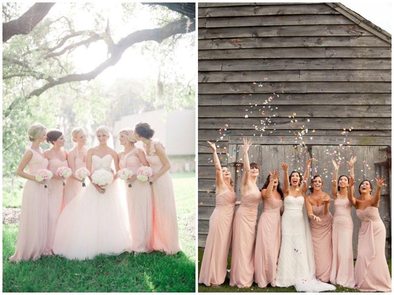 Perfect Day, svadba, saty pre druzicky_0001