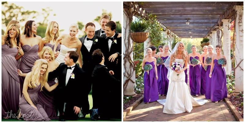 Perfect Day, svadba, saty pre druzicky_0002