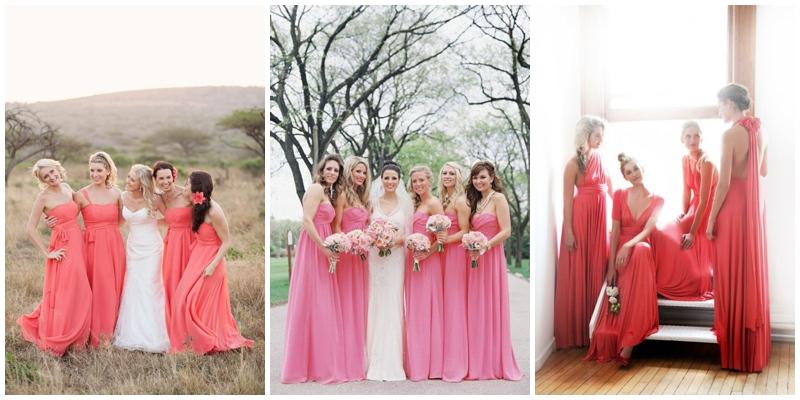 Perfect Day, svadba, saty pre druzicky_0008