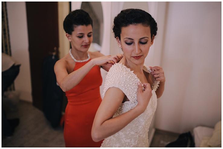 Perfect Day, svadobna inspiracia, svadba, Slovensko, Funda a Juraj, Hradna hviezda_0003