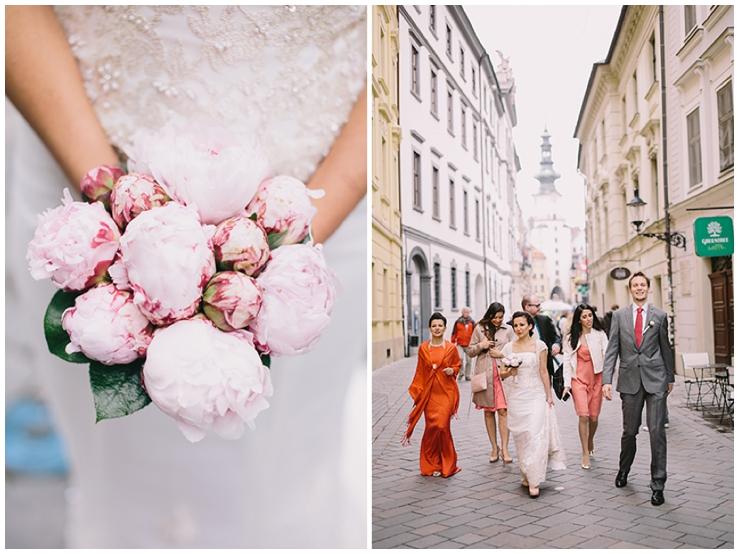 Perfect Day, svadobna inspiracia, svadba, Slovensko, Funda a Juraj, Hradna hviezda_0009