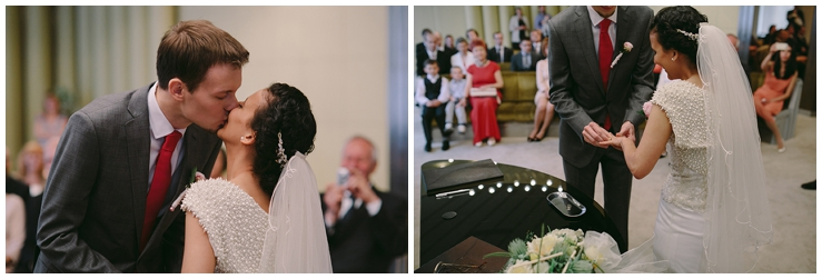 Perfect Day, svadobna inspiracia, svadba, Slovensko, Funda a Juraj, Hradna hviezda_0011