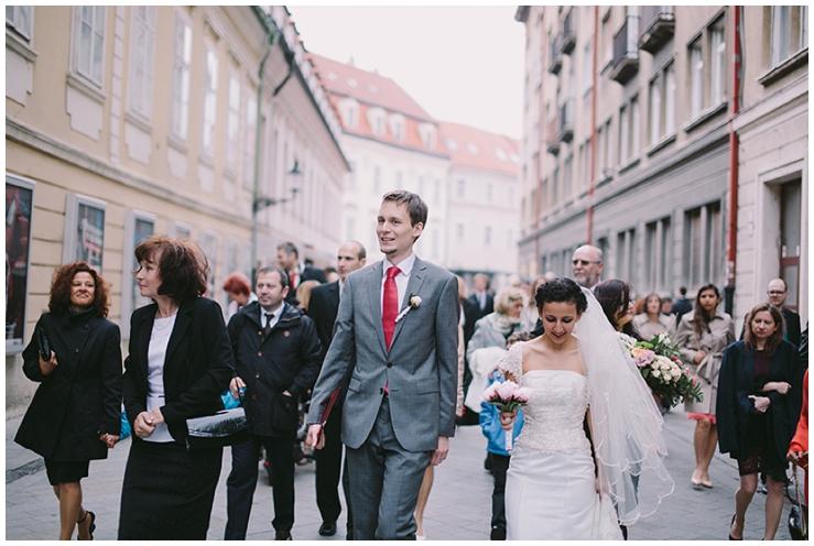 Perfect Day, svadobna inspiracia, svadba, Slovensko, Funda a Juraj, Hradna hviezda_0013