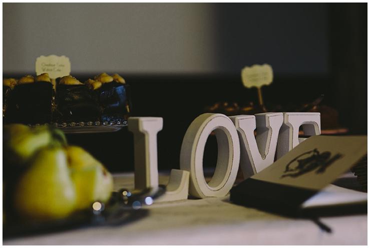 Perfect Day, svadobna inspiracia, svadba, Slovensko, Funda a Juraj, Hradna hviezda_0018