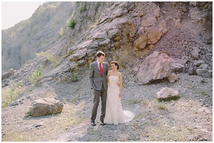 Perfect Day, svadobna inspiracia, svadba, Slovensko, Funda a Juraj, Hradna hviezda_0021