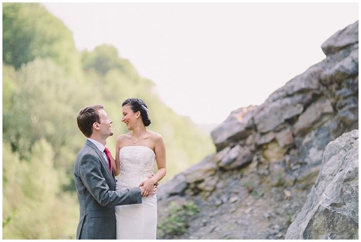 Perfect Day, svadobna inspiracia, svadba, Slovensko, Funda a Juraj, Hradna hviezda_0022