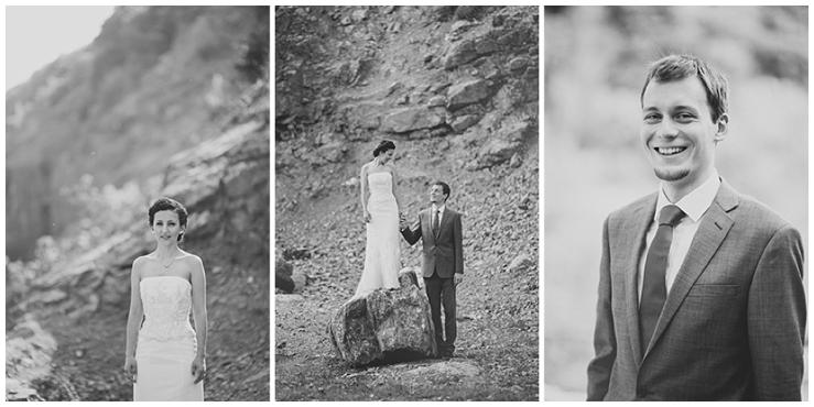 Perfect Day, svadobna inspiracia, svadba, Slovensko, Funda a Juraj, Hradna hviezda_0023