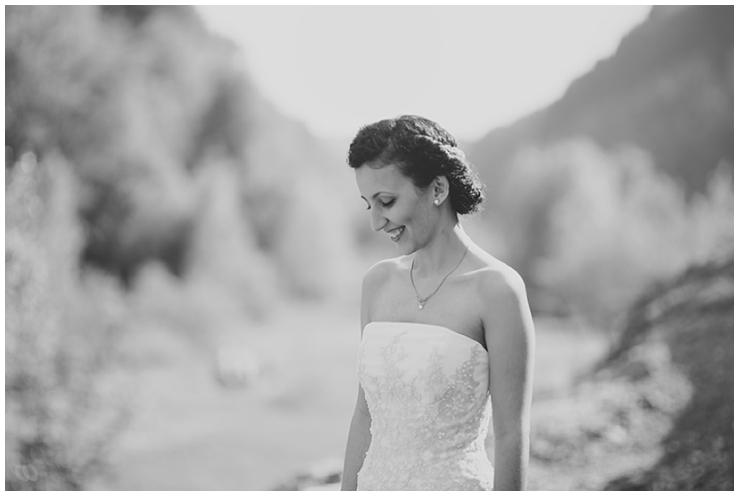 Perfect Day, svadobna inspiracia, svadba, Slovensko, Funda a Juraj, Hradna hviezda_0025