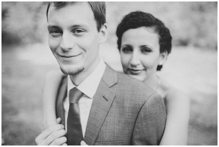 Perfect Day, svadobna inspiracia, svadba, Slovensko, Funda a Juraj, Hradna hviezda_0026