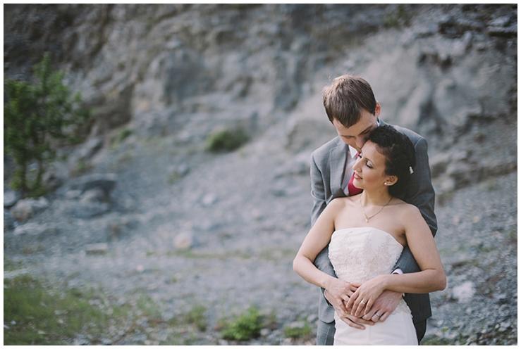 Perfect Day, svadobna inspiracia, svadba, Slovensko, Funda a Juraj, Hradna hviezda_0032