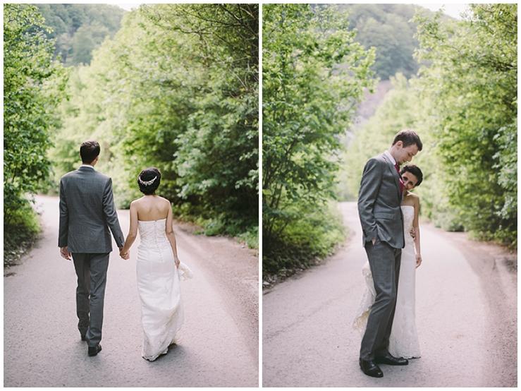 Perfect Day, svadobna inspiracia, svadba, Slovensko, Funda a Juraj, Hradna hviezda_0034
