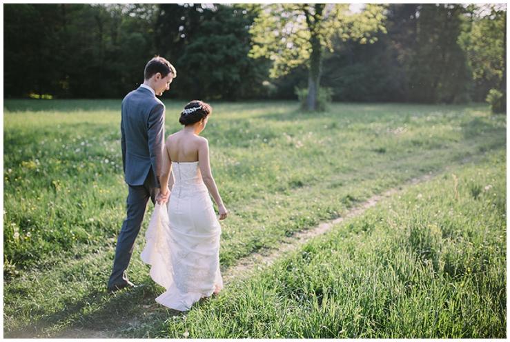 Perfect Day, svadobna inspiracia, svadba, Slovensko, Funda a Juraj, Hradna hviezda_0036